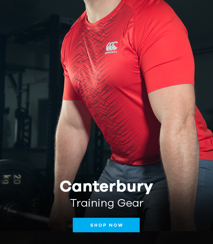 uk rugby shop