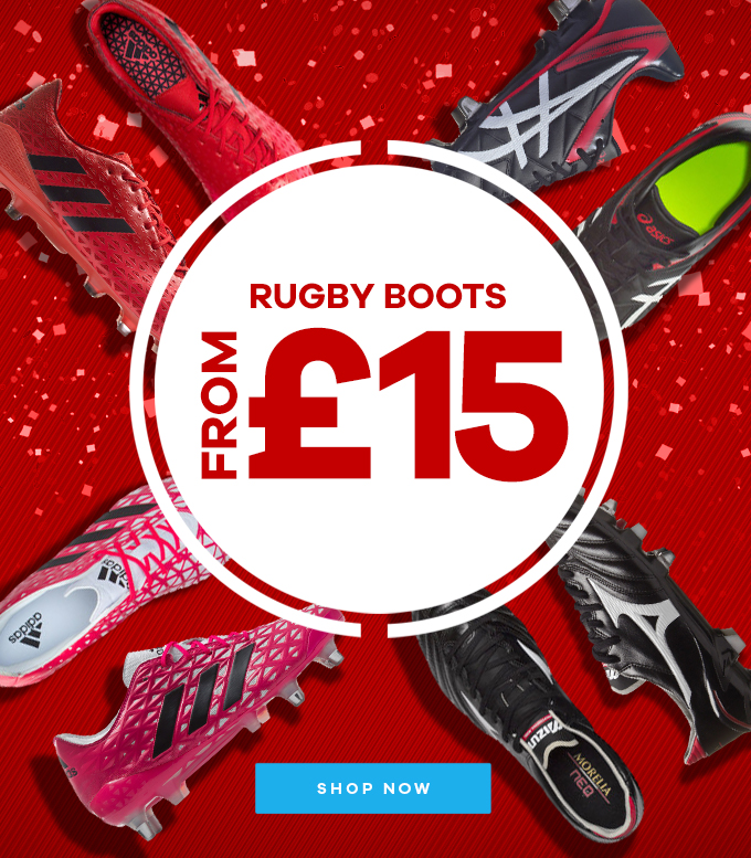 rugby sale