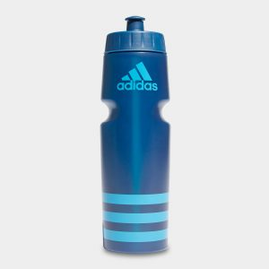 Performance Sports 750ml Water Bottle