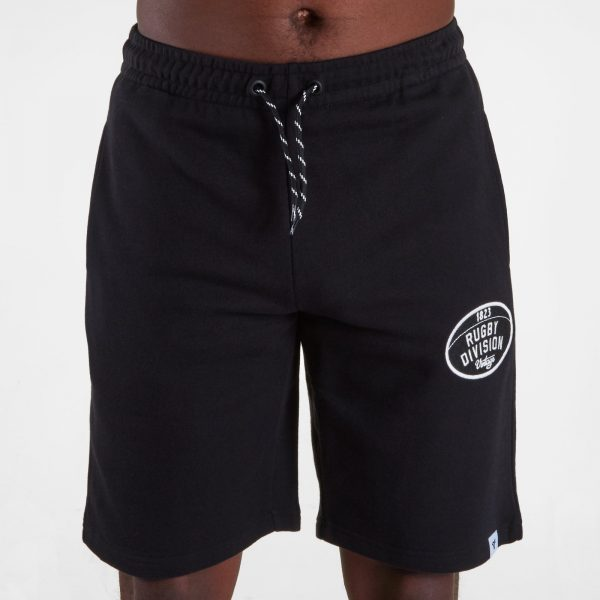 Metal Off Field Rugby Shorts