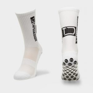 Allround Classic Anti-Slip Sports Socks