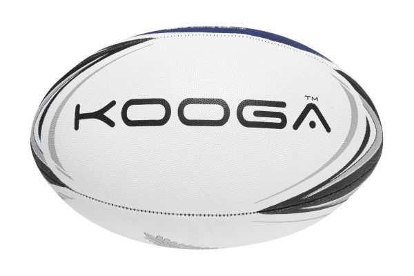 New Zealand Size 5 Rugby Ball