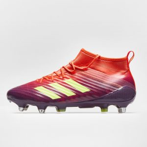 Predator Flare SG Rugby Boots