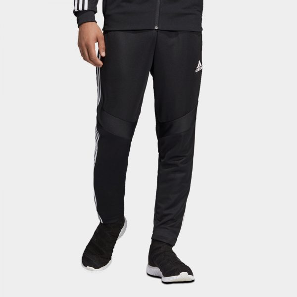 Tiro 19 Track Pants Mens