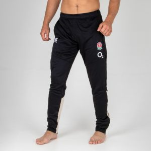 England 2018/19 Poly Knit Rugby Pants
