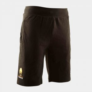 Worcester Warriors 2019/20 Fleece Cotton Rugby Shorts