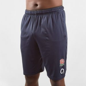 England Rugby Shorts Mens