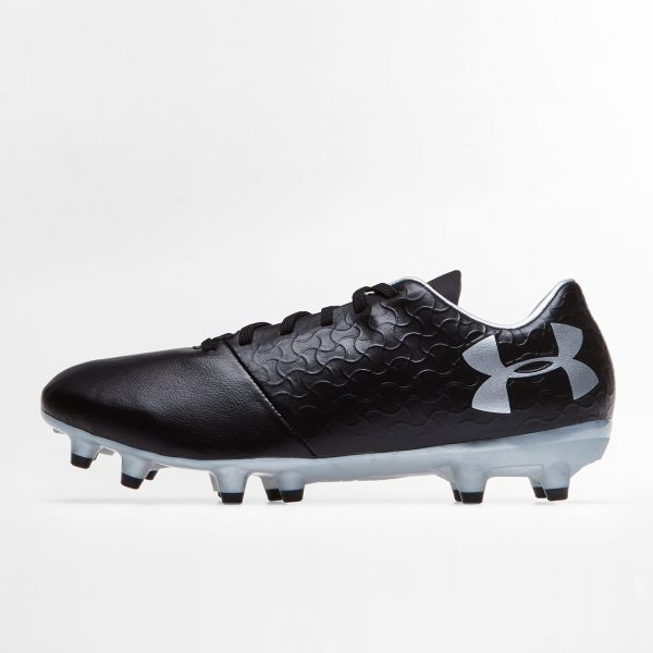 Magnetico Select Kids FG Football Boots