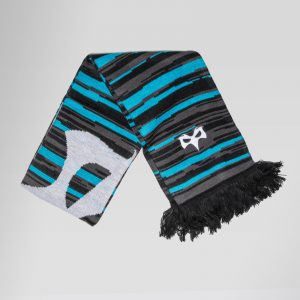 Ospreys 2018/19 Supporters Scarf
